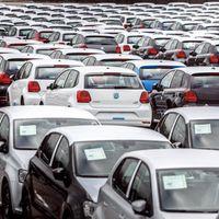 El Programa de Incentivos al Vehículo Eficiente (PIVE) podría dejar sin ayudas a la compra de coches diésel