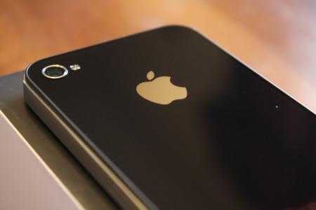 Apple volverá a utilizar cristal en los cuerpos de sus iPhone de 2017, según analista