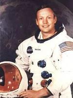Se adapta 'First Man: The Life of Neil A. Armstrong', la biografía del astronauta