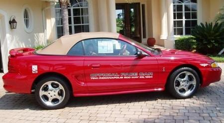 1994-ford-mustang-svt-cobra-convertible-indy-pace-car.jpg