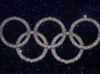 Los mejores uniformes en la gala de inauguración de los Juegos Olímpicos