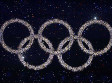 olympic_games_china_beijing