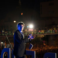 Cómo funciona el artículo 155 de la constitución y qué puede pasar en Cataluña si se activa