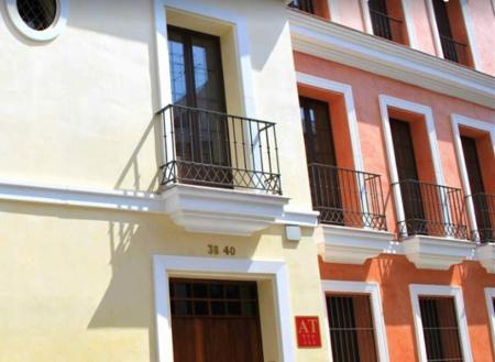 Sevilla3a