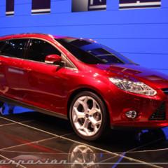 Foto 7 de 13 de la galería ford-focus-2012-en-el-salon-de-ginebra-2010 en Motorpasión