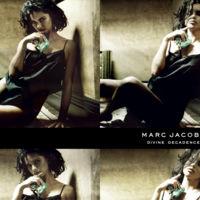 """Llega la """"Divine Decadence"""" de Marc Jacobs"""