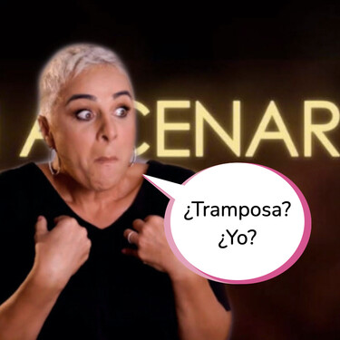 Ana María Aldón gana 'Ven a Cenar Conmigo Gourmet' entre rumores de pacto: esta es la trampa del programa