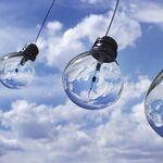 El precio de la factura de la luz también ahoga a los pequeños empresarios