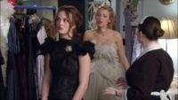 XOXO Gossip Girl: los 10 mejores vestidos de la serie