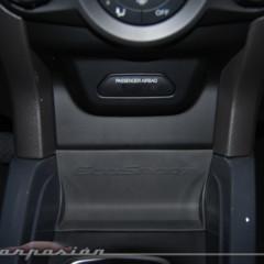 Foto 37 de 52 de la galería ford-ecosport-presentacion en Motorpasión