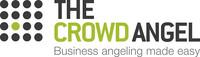 Primera 'víctima' de la regulación del crowdfunding: The Crowd Angel suspende temporalmente nuevas operaciones