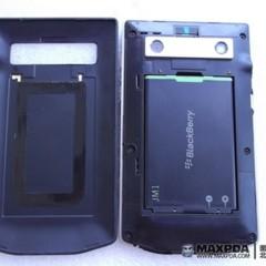 Foto 23 de 39 de la galería blackberry-bold-9980-knight-nueva-serie-limitada-de-blackberry-de-gama-alta en Xataka Móvil