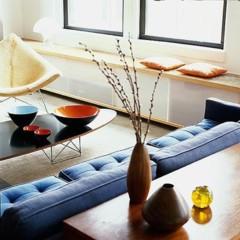 Foto 7 de 7 de la galería puertas-abiertas-un-apartamento-familiar-en-manhattan en Decoesfera