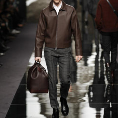 Foto 30 de 41 de la galería louis-vuitton-otono-invierno-2013-2014 en Trendencias Hombre