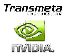 Nvidia licencia LongRun2 de Transmeta