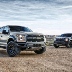 ford-f-150-raptor-superscrew-2016