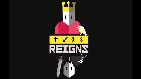 Análisis de Reigns, el simulador de rey medieval inspirado en tus ligues de Tinder