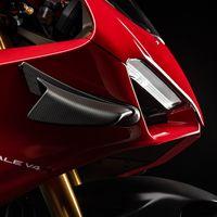 ¡Confirmado! Habrá una Ducati Panigale V4 Superleggera en 2020 y solo se fabricarán 500 unidades