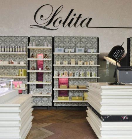 lolita-cafe-trije-arhitekti-jagoda-jejcic-ljubljana-05.jpg