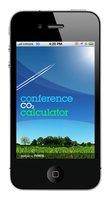 Aplicaciones viajeras para el iPhone: Turismo de Irlanda y la huella de carbono