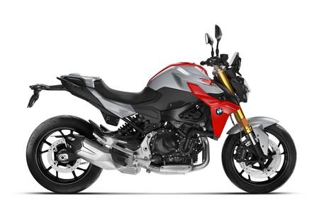 Bmw F 900 R 2020 011