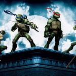 'Las Tortugas Ninja' tendrán nueva película de animación CGI a cargo de Seth Rogen y Evan Goldberg