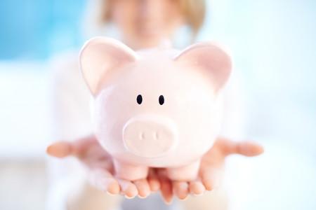 El ahorro vuelve a niveles previos a la crisis, no es una buena noticia