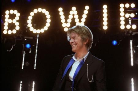 """Los fans de Bowie tienen una cita la próxima primavera: la exposición """"David Bowie is"""" pasará por Barcelona"""