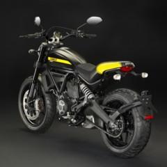 Foto 5 de 11 de la galería ducati-scrambler-full-throttle en Motorpasion Moto