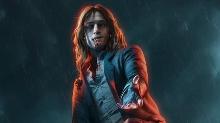 Varias distribuidoras y estudios han comenzado a retirar sus juegos de las ofertas de la Epic Games Store