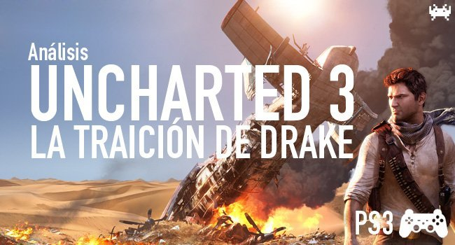 uncharted-3-analisis_vx.jpg