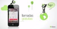 Amena integra las ventajas Libon de manera definitiva con 60 minutos gratis al mes y nuevos bonos