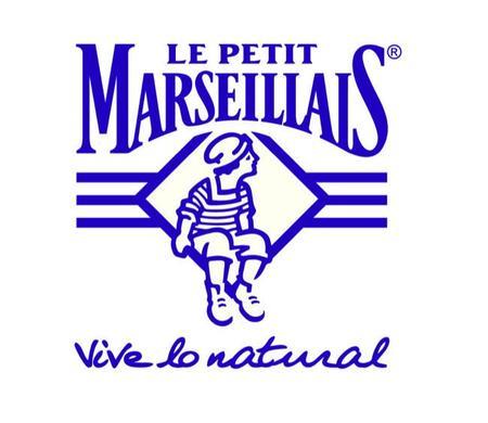 Logo Le Petit Marseillais 1082014