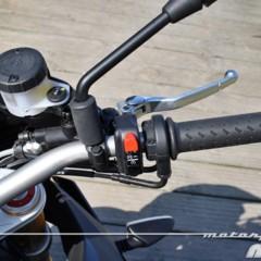 Foto 16 de 36 de la galería aprilia-tuono-v4-r-aprc-prueba-valoracion-y-ficha-tecnica en Motorpasion Moto