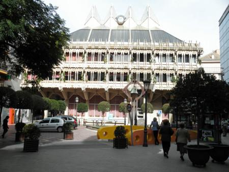 1024px Ayuntamiento 28 10 2010 Ciudadreal