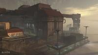 'Halo 3' recibirá el segundo Mythic Map Pack el 2 de febrero