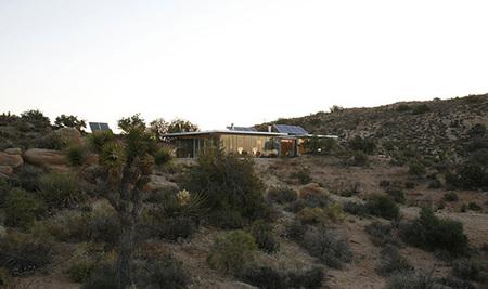 ithouse - vista exterior2