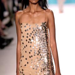 Foto 12 de 20 de la galería liya-kebede-elegancia-africana en Trendencias