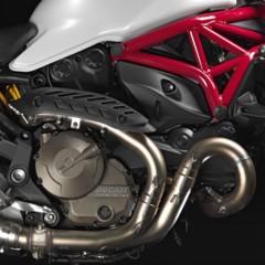 Foto 114 de 115 de la galería ducati-monster-821-en-accion-y-estudio en Motorpasion Moto