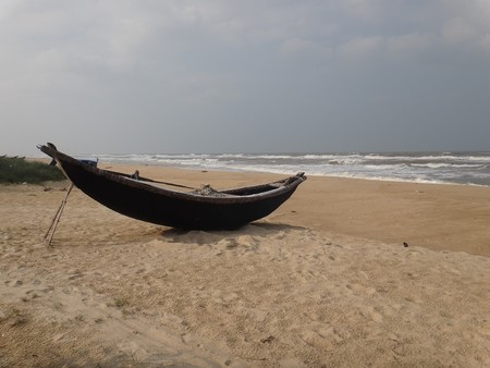 Las mejores ciudades con playa del mundo para irse a vivir sin gastar mucho