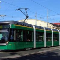 Helsinki: en diez años nadie usará el coche aquí