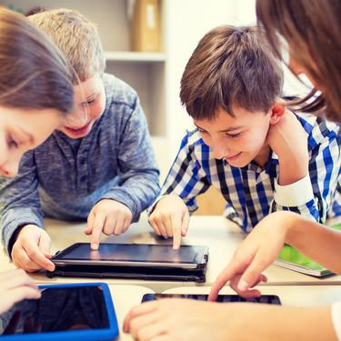 Vuelta al cole 2019: las mejores ofertas en tablets, mochilas, y material escolar para comenzar el nuevo curso sin vaciar el bolsillo