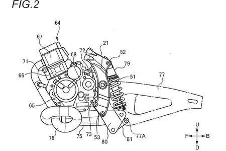 Patente Suzuki 2