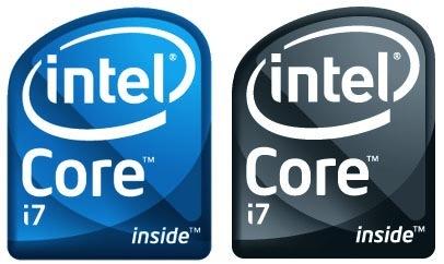 Intel Core i7 volverán con nuevos modelos de seis núcleos para el socket LGA1366