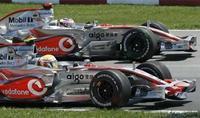 Fernando Alonso seguirá siendo el Campeón más joven de la historia