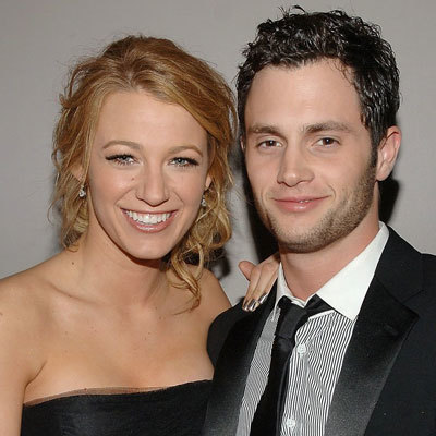 blake-lively-y-penn-badgley