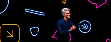 Craig Federighi cuenta detalles sobre iPadOS, SwiftUI y más en una nueva entrevista