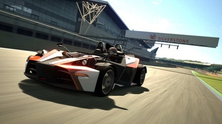 'Gran Turismo' tendrá su propia película