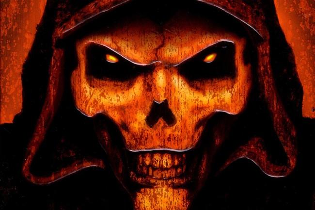 Diablo 2 Boxart 0 0