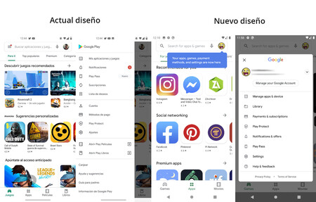 Diseno Play Store1